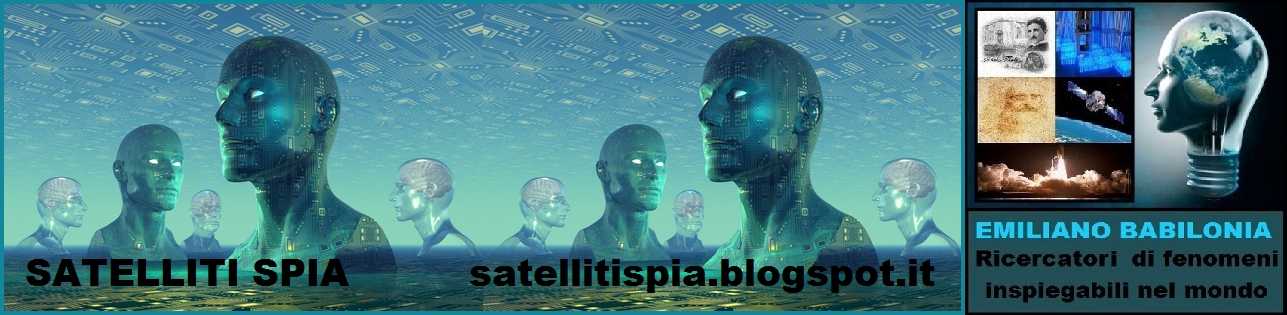 SATELLITI SPIA --- satellitispia.blogspot.it