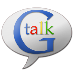 GTALK ATARELOAD