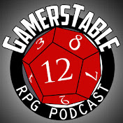 GamersTable Podcast