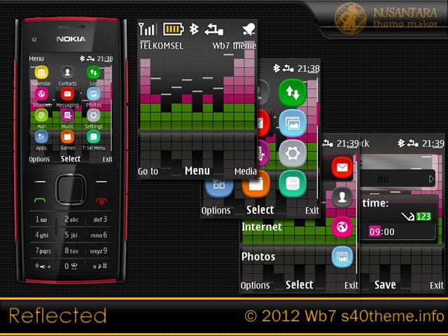 Reflected+theme+nokia+X2-00+X2-02+X2-05+(+©+Wb7+s40theme.info).jpg