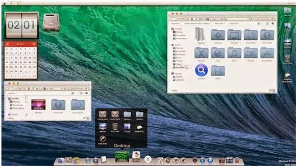 BookReader on the Mac App Store - iTunes - Apple