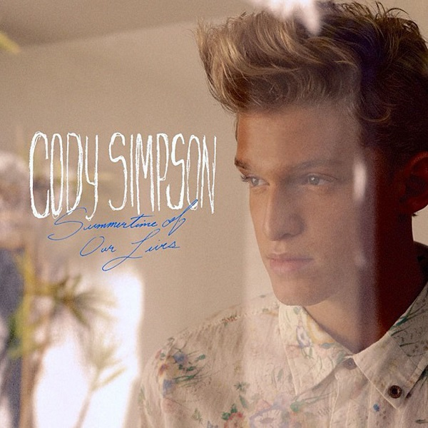 Cody_Simpson-Summertime_Of_Our_Lives_(CD_Single)-Frontal.jpg
