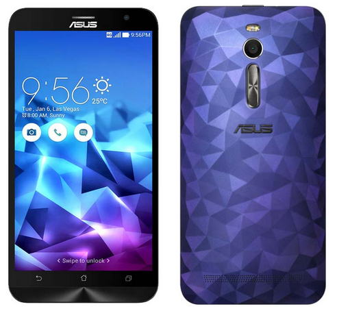 Asus Zenfone 2 Deluxe Pc Suite and Usb Driver free Download