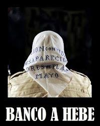YO BANCO A HEBE