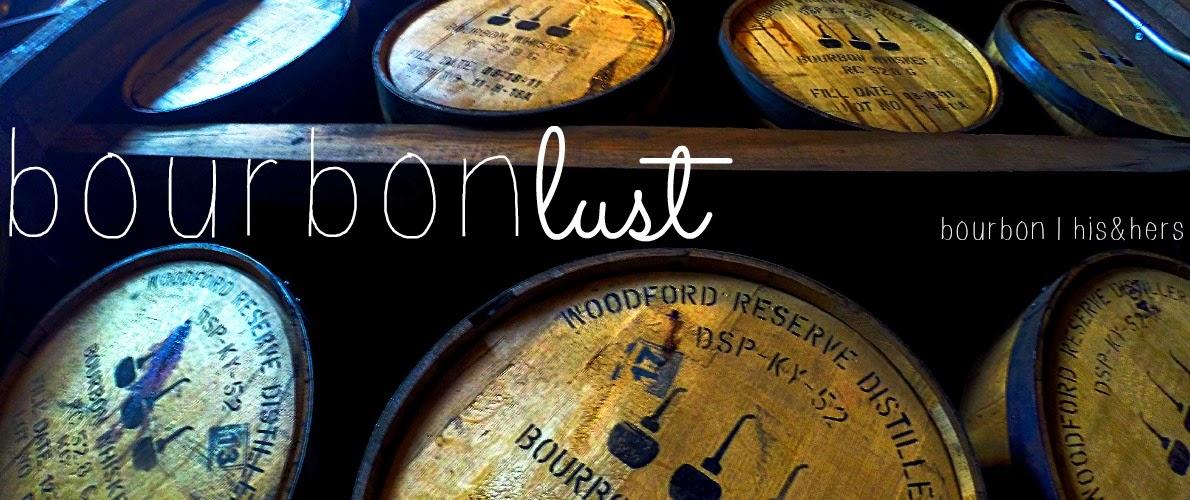 bourbonlust