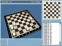لعبة الداما Real Checkers