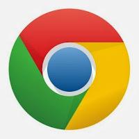 google chrome 48.0.2564 terbaru 2016