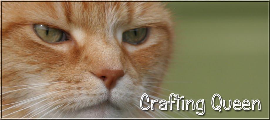 Crafting Queen