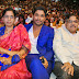 Son Of Satyamurthy Audio Launch Photos - 2