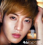 Kim Hyun Joong's Official YOUTUBE Channel