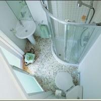 Dicas de Banheiros Planejados Pequenos