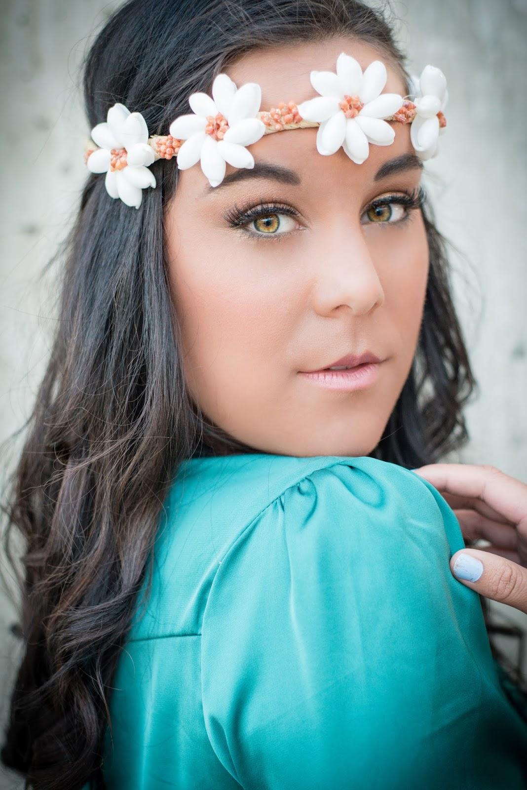 Utah Senior Portrait Photographer