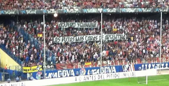 atlético www putas com