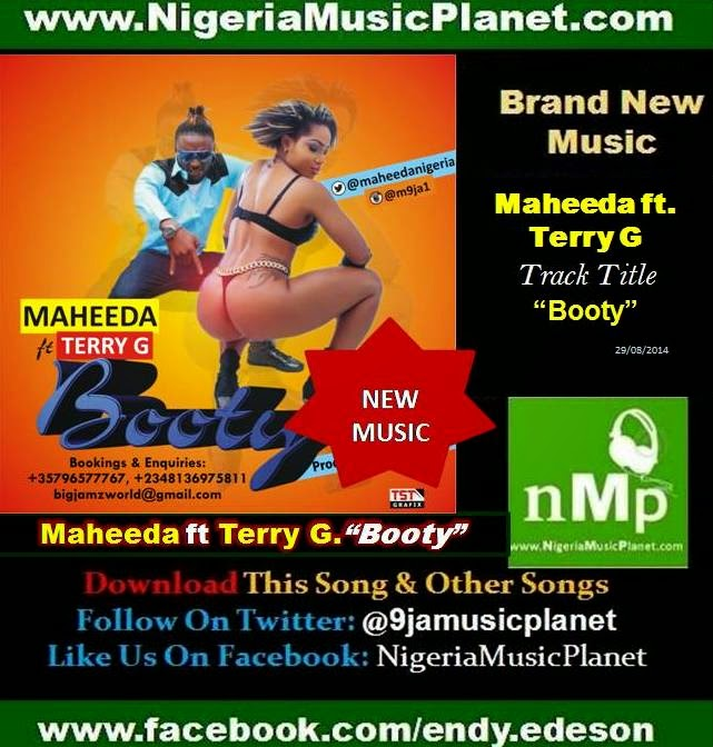 Visit NIGERIA MUSIC PLANET
