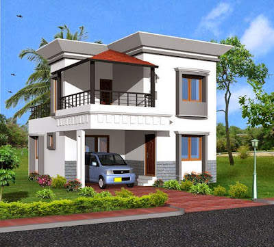 http://4.bp.blogspot.com/-apu74FzZ2Ls/UqLeWF4JReI/AAAAAAAABAI/wmUmcK4qeBQ/s1600/2-bed-room-home-design-elevation.jpg