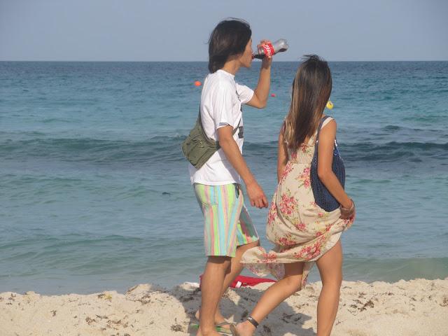 miami beach,photographer,teresita blanco