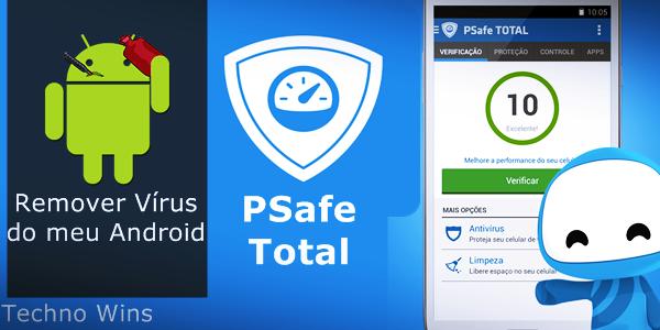 Aprenda a localizar seu celular com o dfndr security