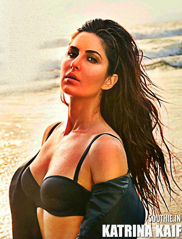 Katrina Kaif has acted in Telugu Opposite Venkatesh and Balakrishna, Her casting opposite Mahesh Babu would look great. Hot Katrina Kaif< Sensual Katrina Kaif, Katrina Kaif in a Bikini,