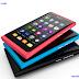مواصفات نوكيا N9 و تقييم عيوب و مميزات بالفيديو و الصور