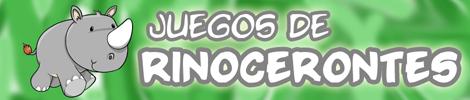 Rhino Games
