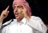 http://4.bp.blogspot.com/-apvkcsiGjcc/UJBBz8uy56I/AAAAAAAAbR0/1zjPPKmCmJI/s1600/Mohammed%2Bal-Ajami.jpg