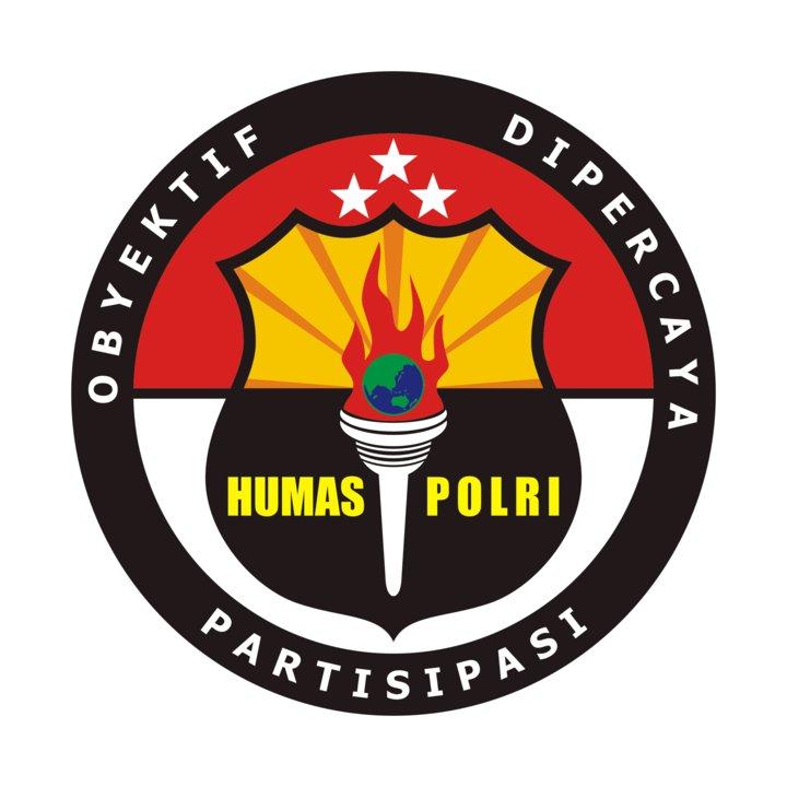 Cara Mengurus Pembuatan Sim A Dan Sim C Di Kepolisian Rieza Harry Setiawan