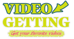 Videogetting