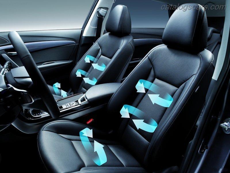 صور سيارة هيونداى i40 واجن 2012 - اجمل خلفيات صور عربية هيونداى i40 واجن 2012 - Hyundai i40 Wagon Photos Hyundai-i40-Wagon-2012-53.jpg