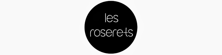 Les Roserets