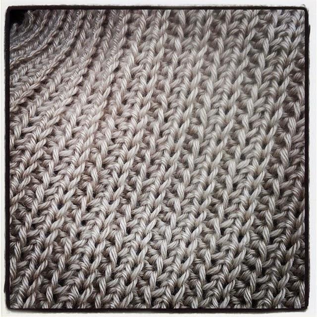 StitchingHope