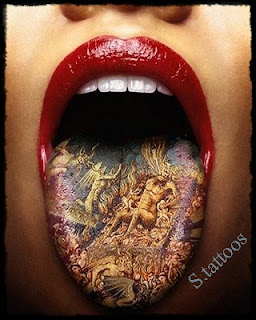 extreme tattoos design - extreme tattoos design pictures