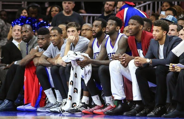http://www.philly.com/philly/sports/sixers/Sixers_keep_their_winless_streak_alive_losing_to_the_Bulls_118-115.html