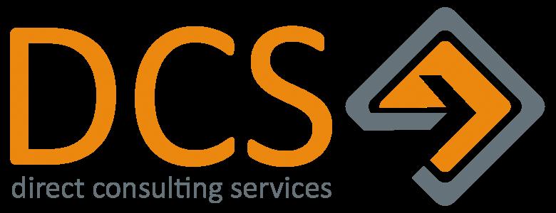 DCS Blog