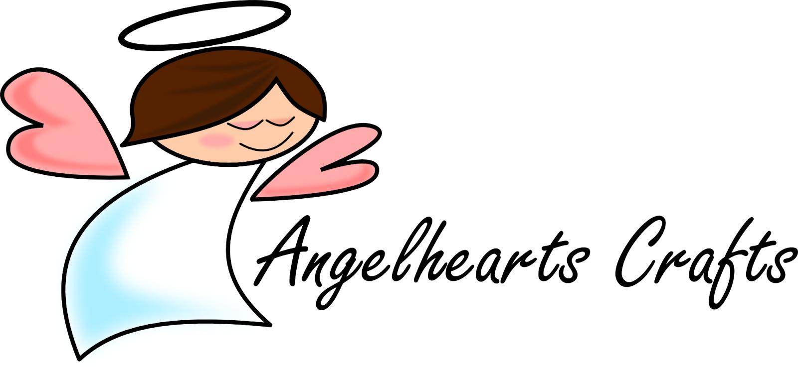 http://angelheartscrafts.blogspot.com/