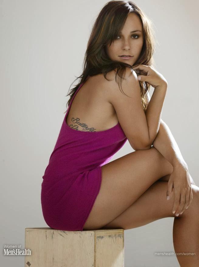 Vanessa Evigan  IMDb
