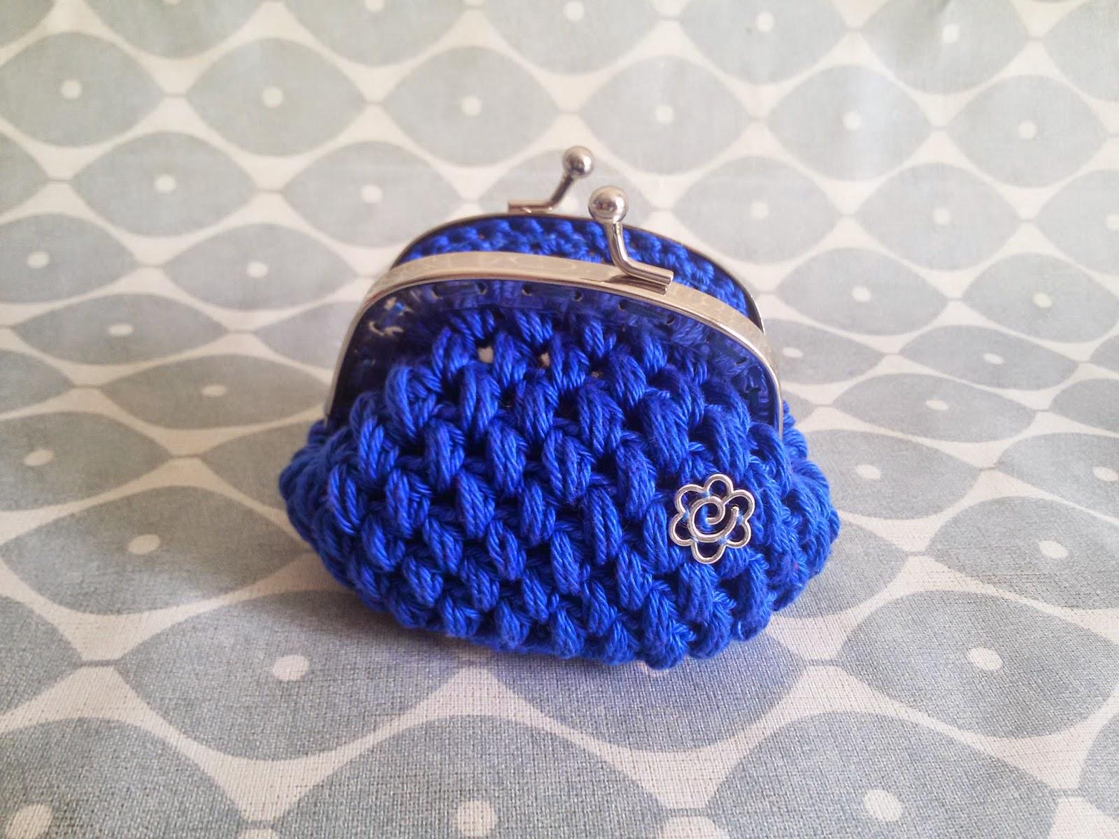 By clara crochet - Toca de ganchillo ...