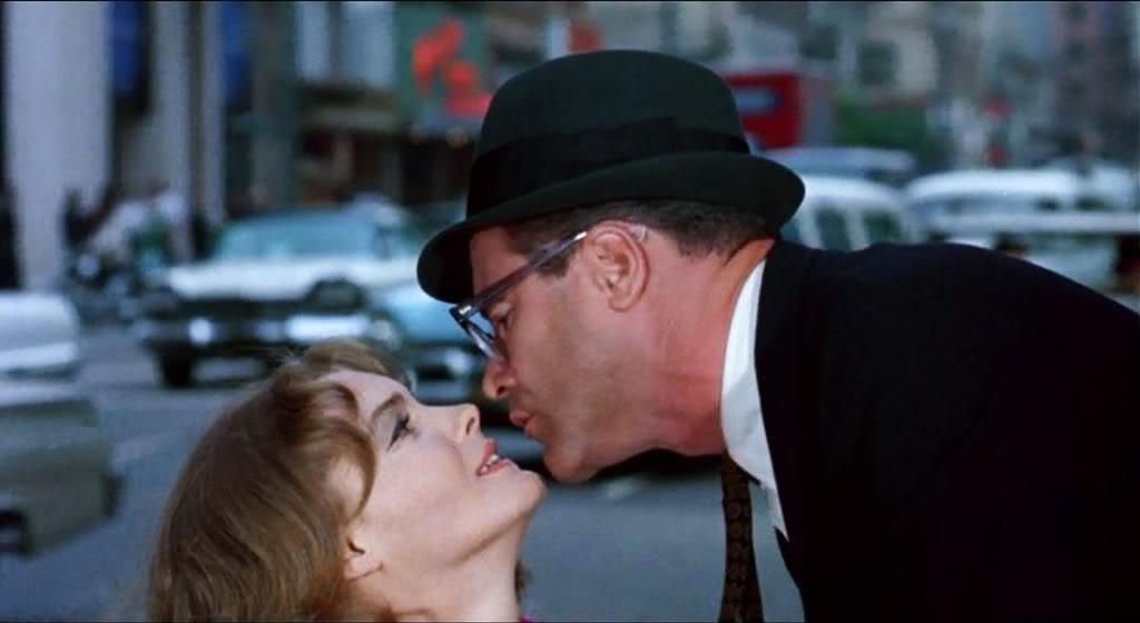 movie review good neighbor sam 1964 the ace black blog
