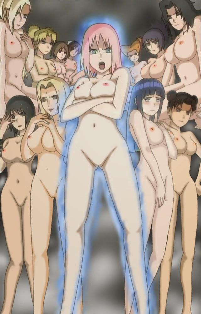порно комиксы наруто темари: