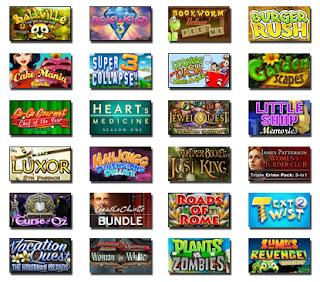Game House 2016 Full Version