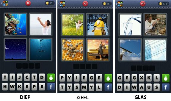 Apps voor android of iphone 4 plaatjes 1 woord 4 letter cheats apps voor android of iphone 4 plaatjes 1 woord 4 letter cheats oplossingen en antwoorden nederlands expocarfo