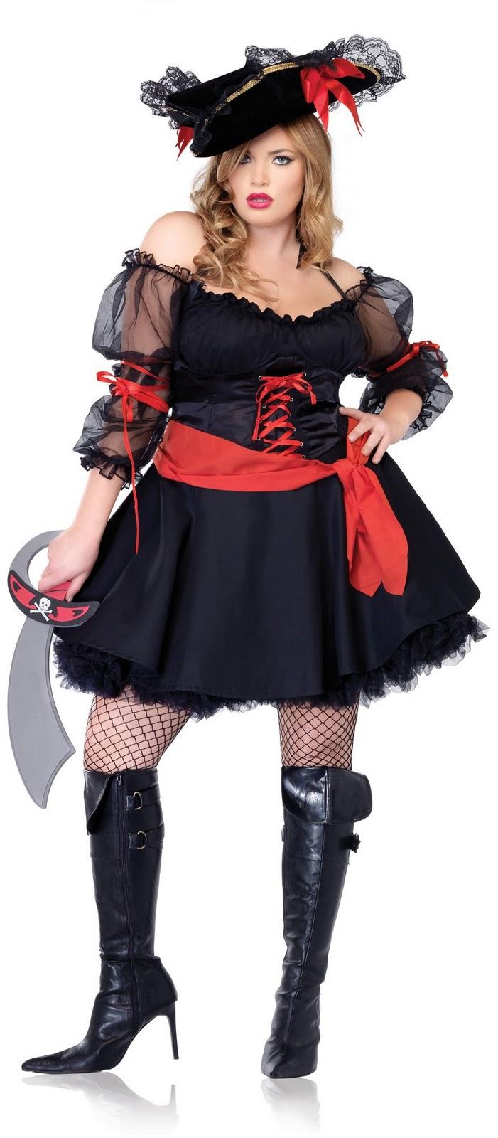 Фото маскарадного костюма для девушки