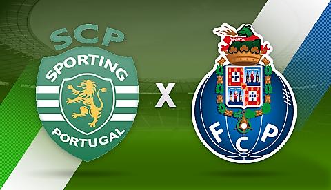 24 de janeiro, 20h45: Lisboa