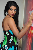 Manisha pilla sizzling photos gallery-thumbnail-1