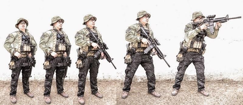 ทอทหาร