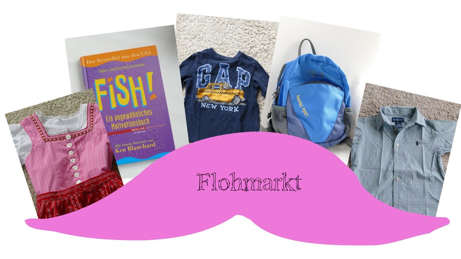 http://hausnummerdreizehn.blogspot.de/2015/02/fruhlingsflohmarkt.html#gpluscomments