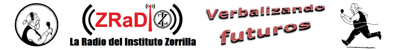 ((ZRadio))