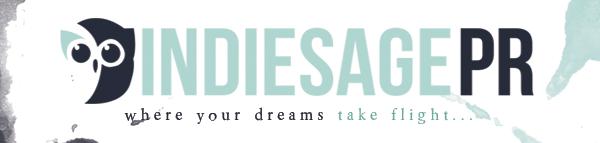 IndieSage PR Partner