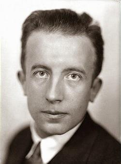 Paul Éluard  (Eugène-Émile-Paul Grindel)