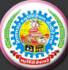 BMC Gujarat Recruitment 2015 - 131 Clerk and Various Posts at bmcgujarat.com