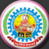 BMC Gujarat Recruitment 2015 - 131 Clerk and Various Posts at bmcgujarat.com